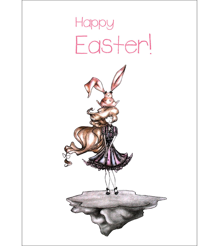 signed-easter-01