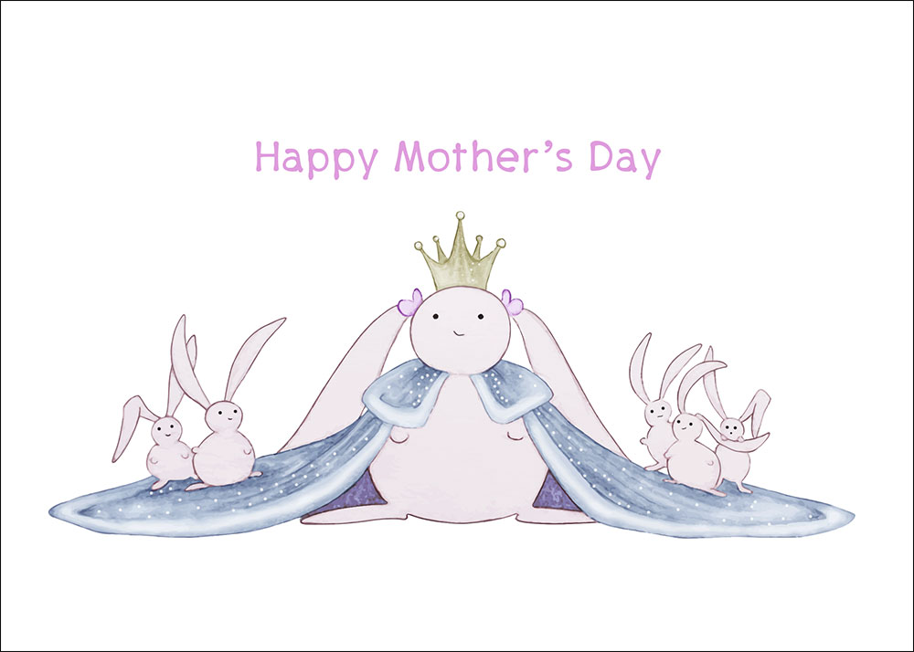 signed-mothersday-01