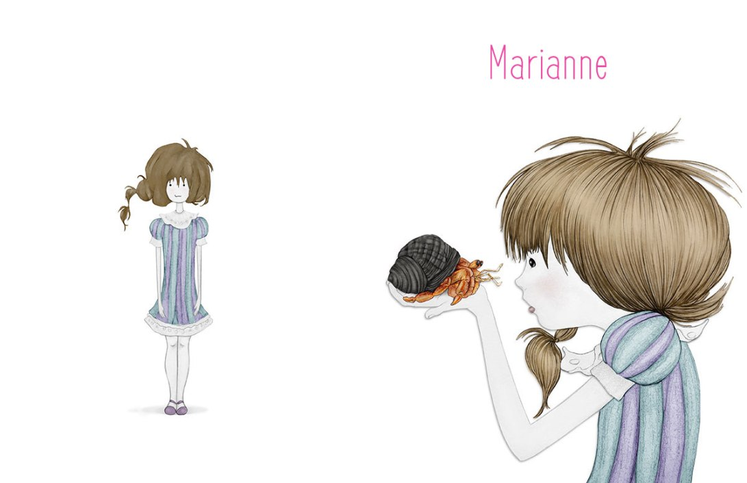 page-03-marianne.jpg