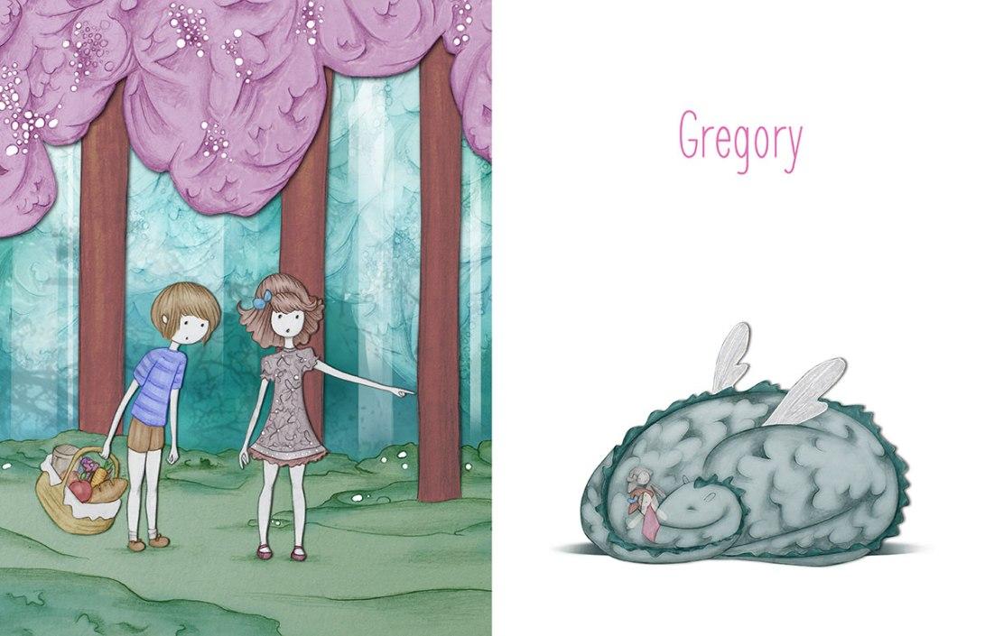 page-06-greg