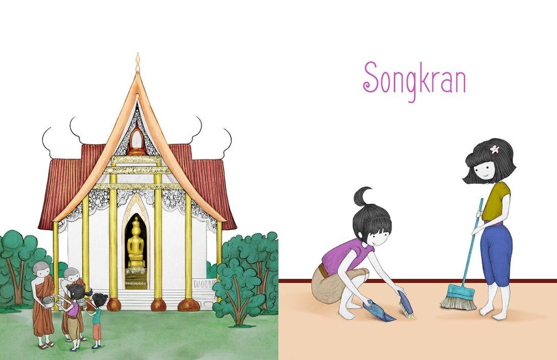 page-09-songkran