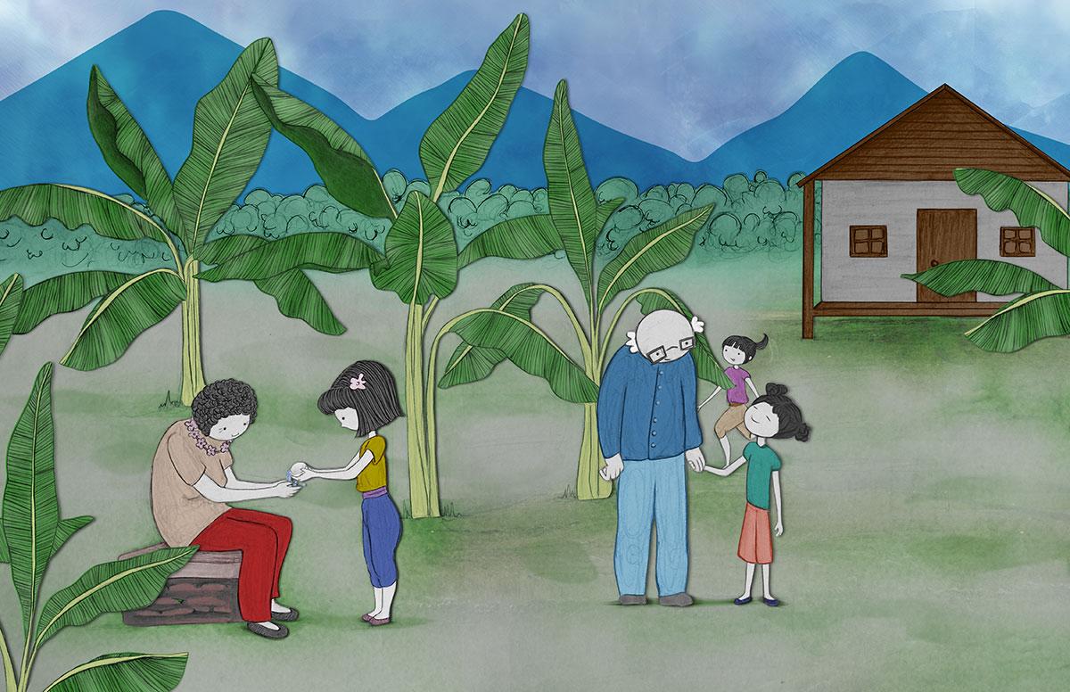 page-10-songkran