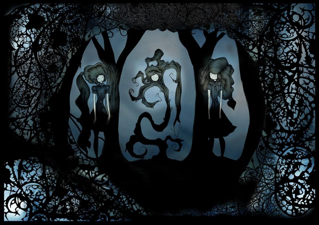dreamlette-dark